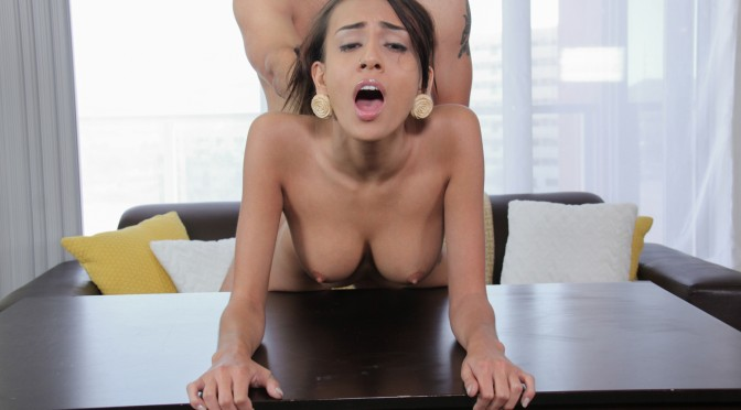 janice griffith tube