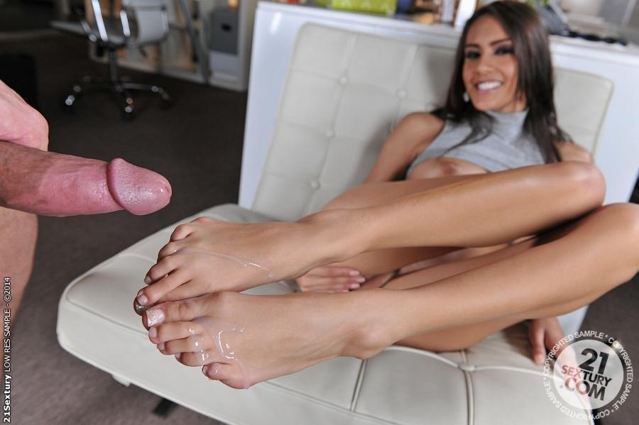 High heels sexy sockx sox fetish